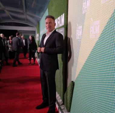 FBI London Film Festival