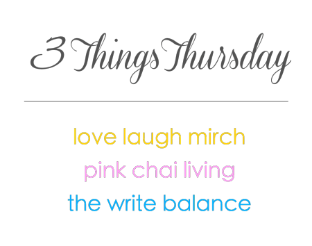 3-Things-Thursday-Badge
