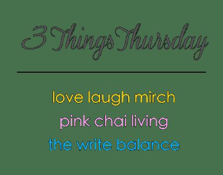 3-Things-Thursday-Badge