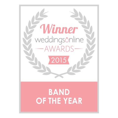 Alternative Wedding Bands Northern Ireland Best