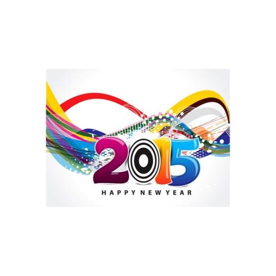 2015 Psychic Prediction Sale