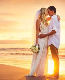 Love, Soul Mates, Twin Souls, Romance