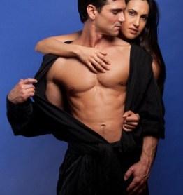 Sensuality, Passion, Sexuality, Erotica
