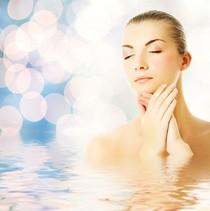 Reiki Healing Packages