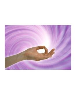 Success Flow Reiki Attunement