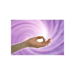 Dor Energies Reiki Attunement