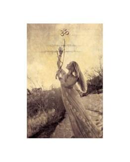 Turan Goddess of Love and Beauty