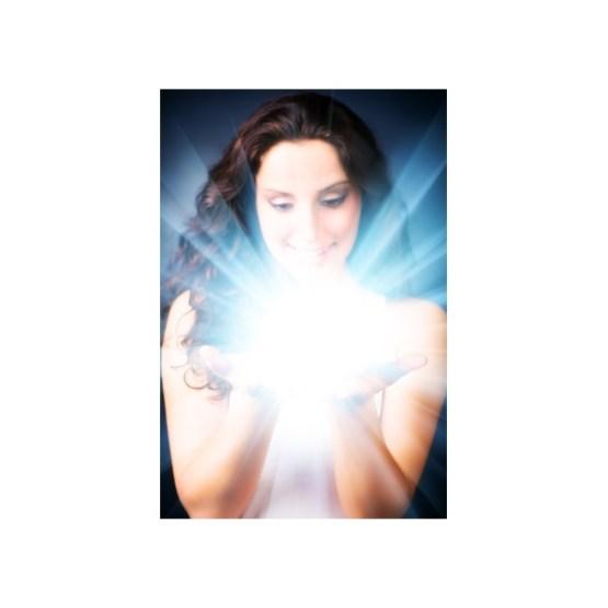 Aphrodite Shining Star 2010