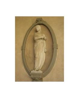 Florence Nightingale Attunement