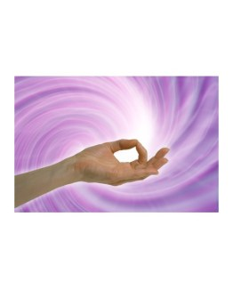 Spell Clearing Empowerment Attunement