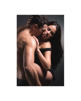 Venus Love And Lust Dream Reiki Attunement