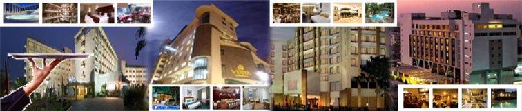 4 star hotels in jaipur