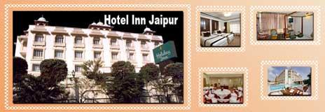 hotel-jaipur-inn