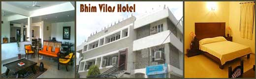 bhim-vilas-hotel