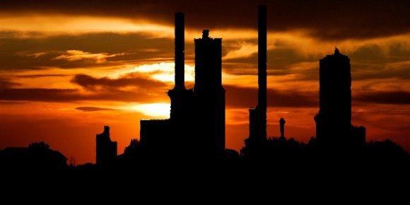 Rajasthan refinery