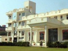 hotel-jaipur-heritage