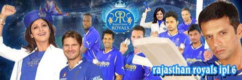 rajasthan-royals-ipl-6