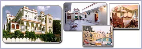 hotel-madhuban