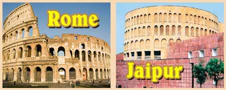 rome-&-jaipur