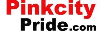 PinkcityPride.com