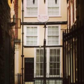 #bristol #england #buildingstories