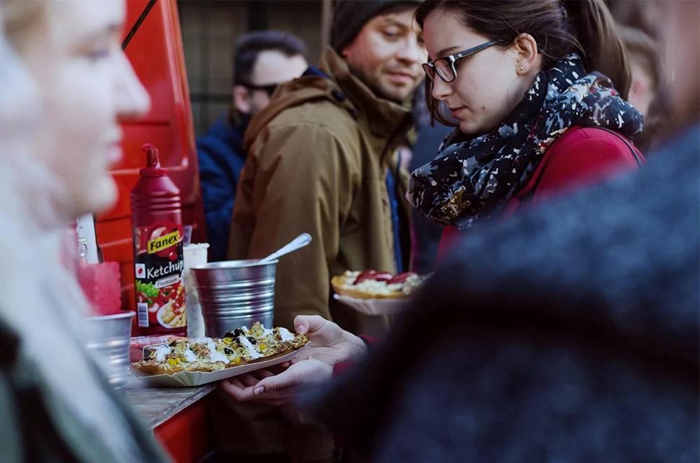 festiwal foodtruckow