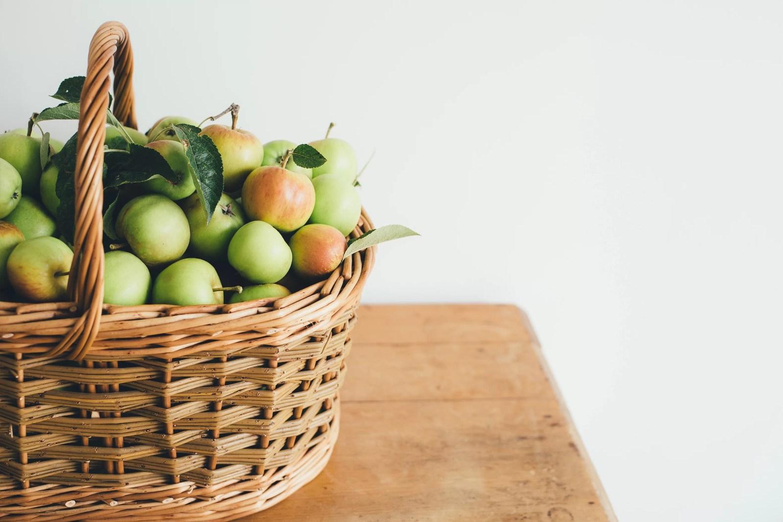 4 pomysły na zdrowe smoothie