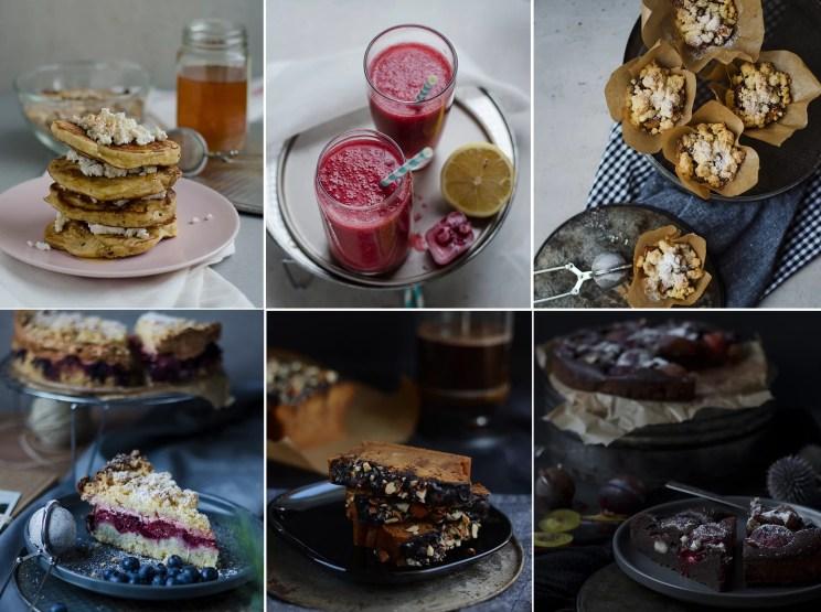 Fotografia kulinarna - profile na Instagramie, które inspirują