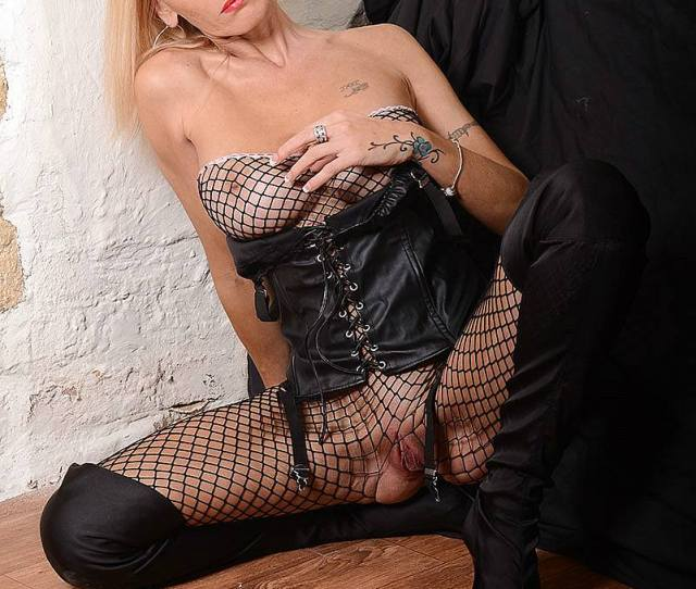 Leather Fixation 186 Kinky_cougar Riding_lesson