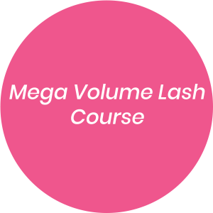 Mega Volume Lash Course
