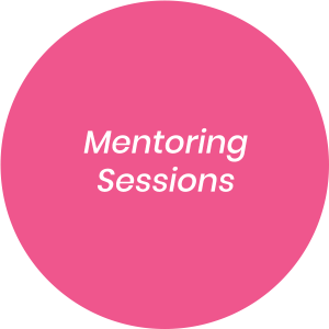 Mentoring Sessions