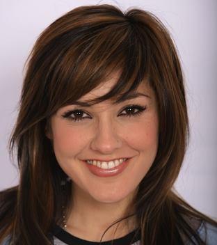 Simonetta Spiri 2008