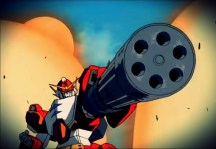 gundam5-2