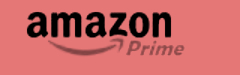 Amazon to Produce Its Own Movies