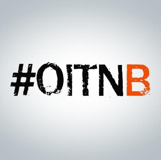 Image of #OITNB