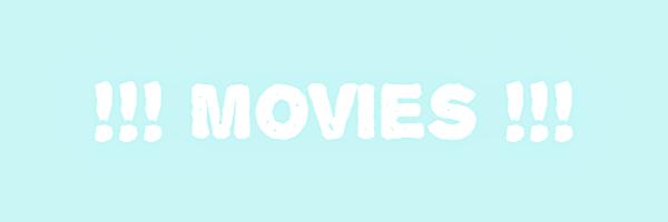 <em> Amazon Prime's Movie Highlights </em>