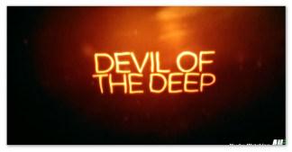 River Monsters Episode Devil of the Deep