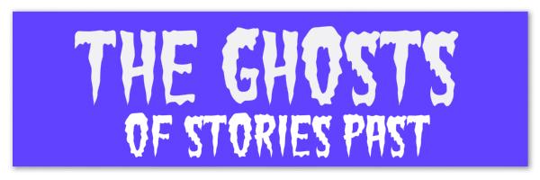 <em>A Ghost Writer for Donald Trump</em>