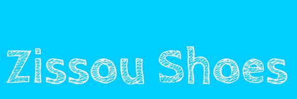 Where to Buy Steve Zissou Shoes