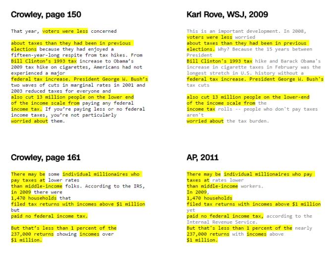 cnn-crowley-plagiarism12