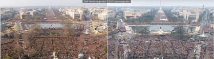 trump-crowd-size2