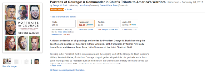 amazon-portraits-of-courage
