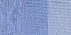 Sennelier Artists Extra Fine Kings Blue