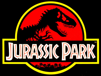<em>Jurassic Park</em> – A Little Bit of Movie History