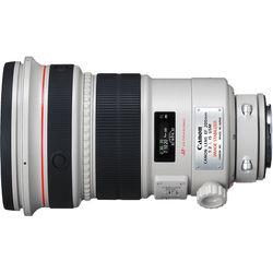 canon 200mm