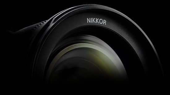 Nikon's Mirrorless Camera Teaser Campaign