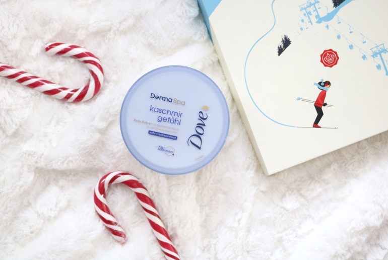 glossybox-winter-wishlist-edition-november-dove-bodybutter