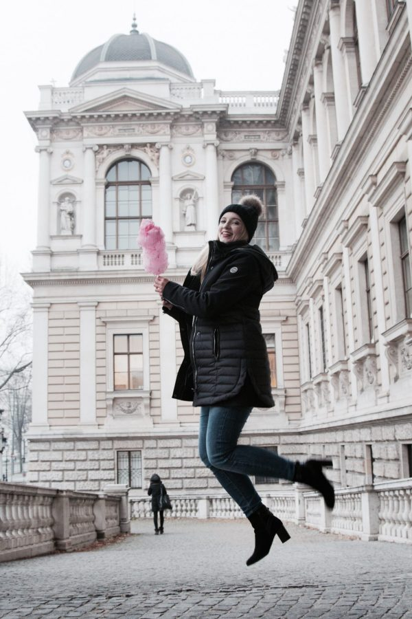 pinkinparis-winter-outfit-look1