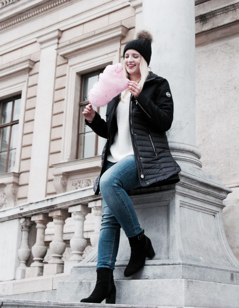 pinkinparis-winter-outfit-look2