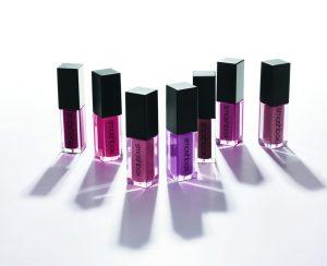 Beauty Neuheiten Smashbox Lippenstife